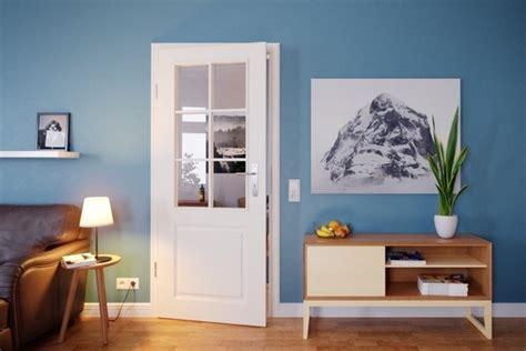 Wohnungstüren Mit Glaseinsatz by T 252 Ren Mit Glas Und Sprossen T 252 Ren Wiki Wissen
