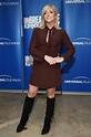 JANE KRAKOWSKI at Unbreakable Kimmy Schmidt FYC Panel in ...