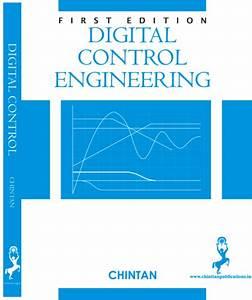 Instrumentation And Control Engineering Books Pdf