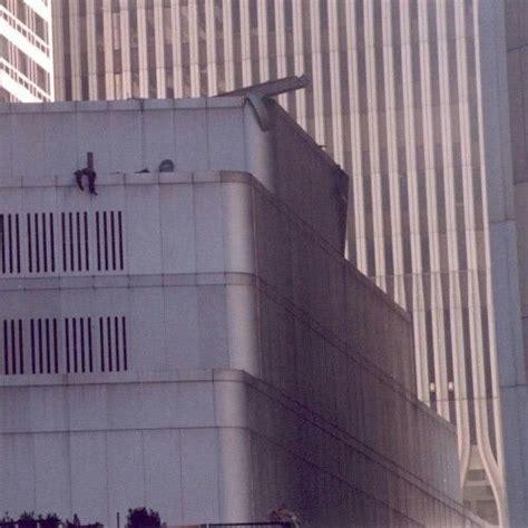 Image Result For 9 11 Jumpers Identified 11 De