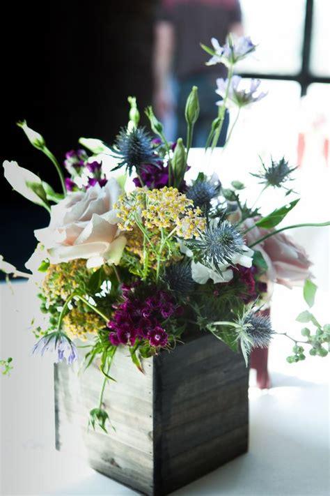 ideas  anniversary flowers  pinterest