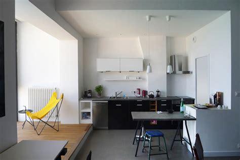 estimation prix cuisine renovation prix au m2 maison design mochohome com