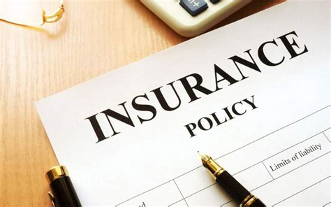 Guaranteed issue life insurance does not require answers to any health or lifestyle questions and there is no exam required. COVID-19 Impact on Underwriting Life Insurance - The Ziff Agency, LLC