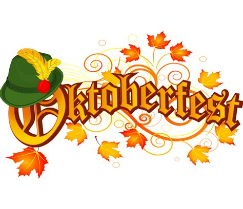 Image result for oktoberfest clip art