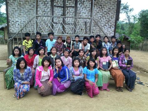 Praying Partners #51 (c)  Southeast Asia Bible College. Incredible Resume And Cover Letter Examples. School Psychology Graduate Programs. Excel Contact List Template. Tailgate Party Invitation. Ice Cream Template. Commission On Graduates Of Foreign Nursing Schools. Free Email Template For Outlook. Aoma Graduate School Of Integrative Medicine