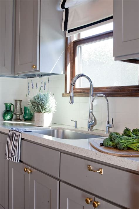 photos of kitchen cabinets with hardware cabinet paint color eagle rock by benjamin 9086
