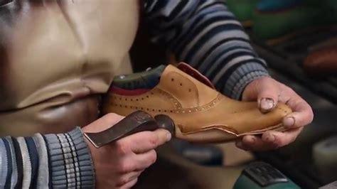 hand  shoe making ness reklam ajansi tanitim video