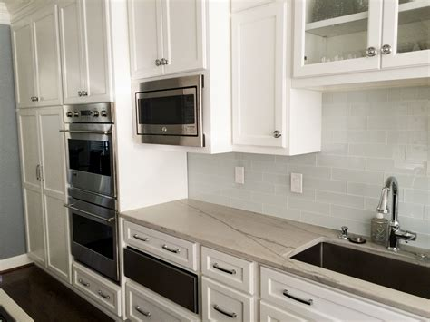 pictures for kitchen cabinets kosher kitchen remodeling part 3 4197