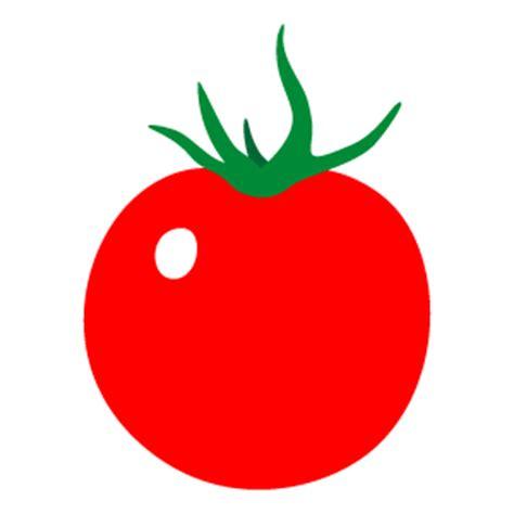 トマトのイラスト に対する画像結果