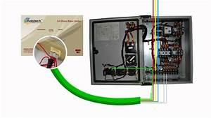 Mobitech Wireless Solution