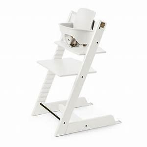 Stokke Tripp Trapp Tray : stokke tripp trapp high chair review emily reviews ~ Orissabook.com Haus und Dekorationen