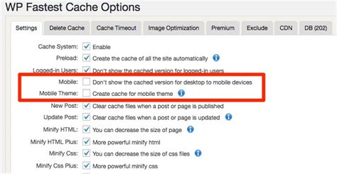 Clear Your Wordpress Site Cache