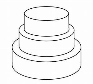 Cake Templates  Weddingplans  U2014 Livejournal