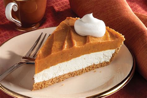 pumpkin pie recipes  food  family