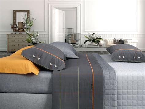Bossi Copriletti biancheria per la casa bossi lenzuola e trapunte