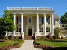Greek Revival Architecture | HGTV