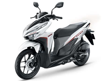 ទំព័រដើម Honda