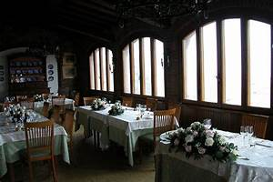 Ristorante Castell' Arquato Piacenza Taverna del Falconiere