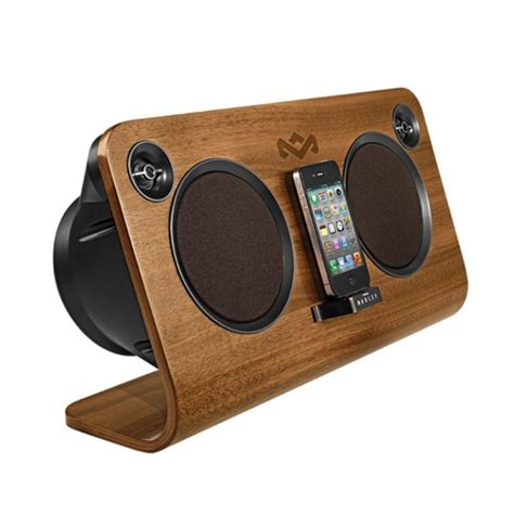 iphone station with speakers 1000 images about ipod dock for dt on