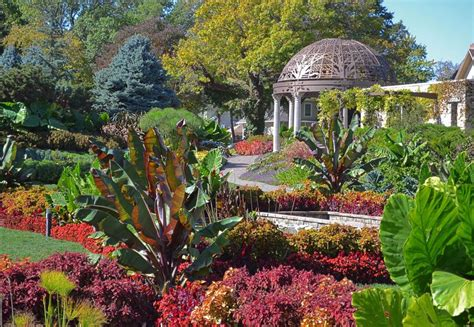 Lincoln Parks Foundation Celebrates 25 Years This Spring