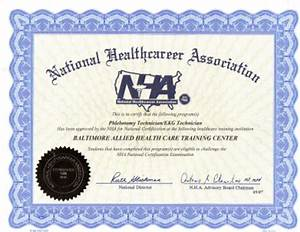 nha phlebotomy practice test phlebotomist certification With california phlebotomy license