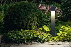 Gartengestaltung Mit Licht : gartengestaltung d sseldorf durch die b hne ~ Lizthompson.info Haus und Dekorationen
