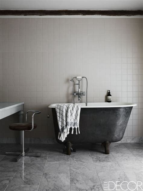 bathroom black and white ideas top 10 black and white bathroom ideas preview chicago