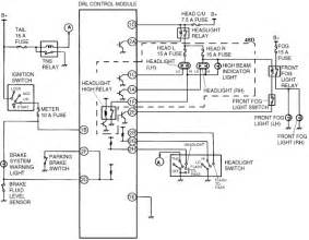 honda civic car seat installation mazda protege daytime running light drl wiring diagram