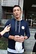 趙駿亞家暴傷害開庭 趙:我也有受傷 - 社會 - 自由時報電子報
