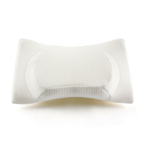 What Is The Best Contour Pillow And Why Would You Want To