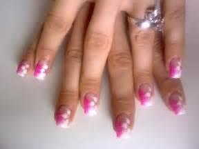 Thumbs d nail art cute designs for short nails