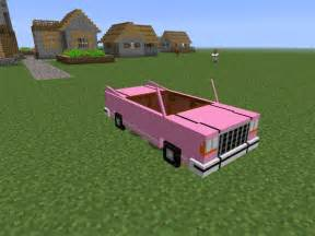 minecraft phone mod car mod for minecraft pe android apps on play