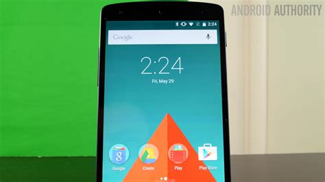 android voicemail diving into android m visual voicemail makes its way to