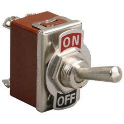switch de push con bot 243 n redondo met 225 lico e iluminaci steren tienda en l 237 nea