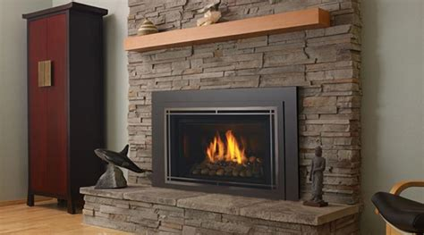regency fireplace insert regency gas insert horizon hri6e gas insert the