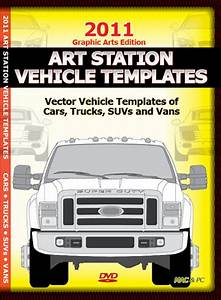 taylor digital imaging get noticed we can help With art station vehicle templates