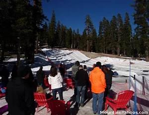 Mountain High Snowsport Club Events And Calendar | Autos Post