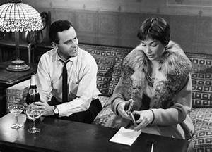 The Apartment 1960 Pretty Clever Films