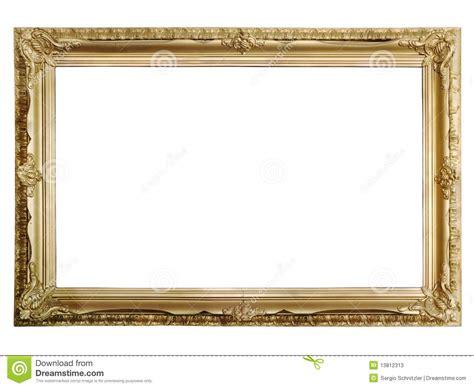 bilderrahmen design design deko bilderrahmen