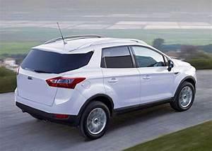 Car Eco : ford eco sports car in india ~ Gottalentnigeria.com Avis de Voitures