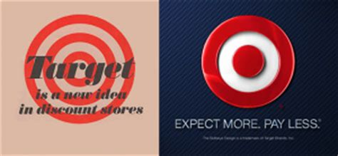 expect more pay less hit the bulls eye with brand consistency despite the season the cirlot agency