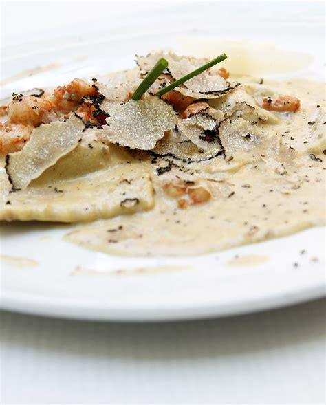 madere cuisine recette sauce blanche au vin de madère