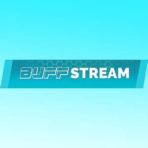 buffstream nba mma boxing nfl streams buffstream reddit