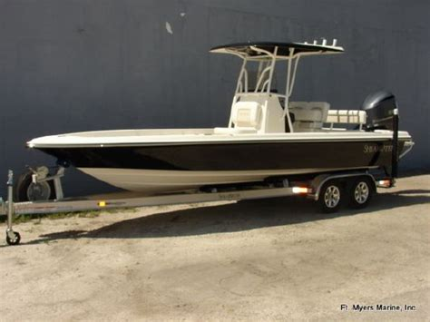 Shearwater Boats Manufacturer by 2012 Shearwater 25 Ltz Boats Yachts For Sale