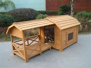 modern homes for pets new modern homes for pets modern With modern outdoor dog house
