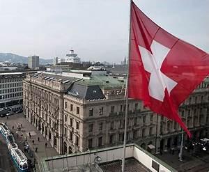 Ouvrir Un Compte Bancaire En Suisse En étant Français : faut il ouvrir un compte en suisse ~ Maxctalentgroup.com Avis de Voitures