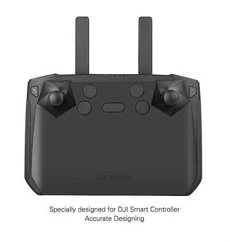 dji smart controller carrying case