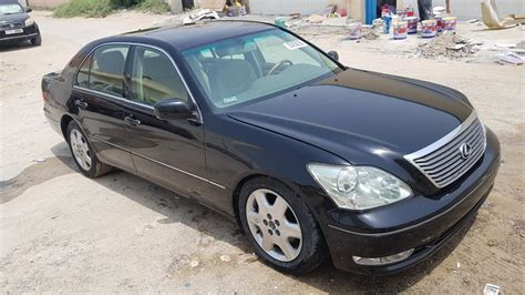 Cheap Used Boats For Sale In Dubai by Uae Used Car For Sale In Low Price Home