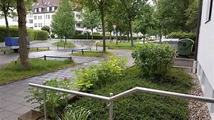 Gartenbau Augsburg Und Umgebung : ferienwohnung asum in augsburg bayern inge asum ~ Michelbontemps.com Haus und Dekorationen