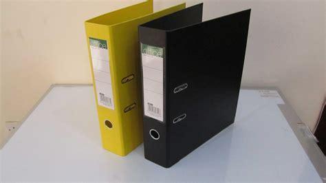 Box File Office